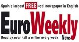 logo-euroweeklynews